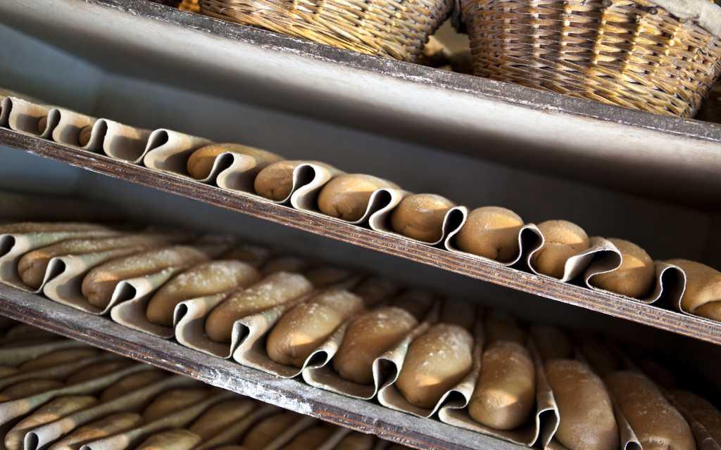 sauvin-artisans-boulangers