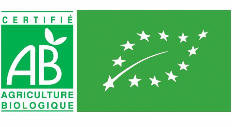 logoab_eurofeuille_biologique-minoterie sauvin