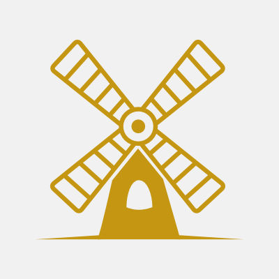 moulin - minoterie sauvin