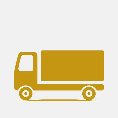 transport - minoterie sauvin