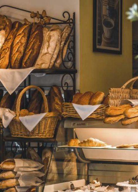 sauvin-boulangers